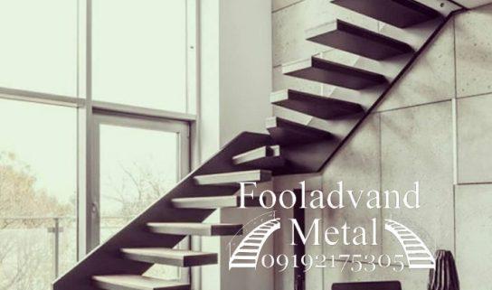 http://fooladvandmetal.com